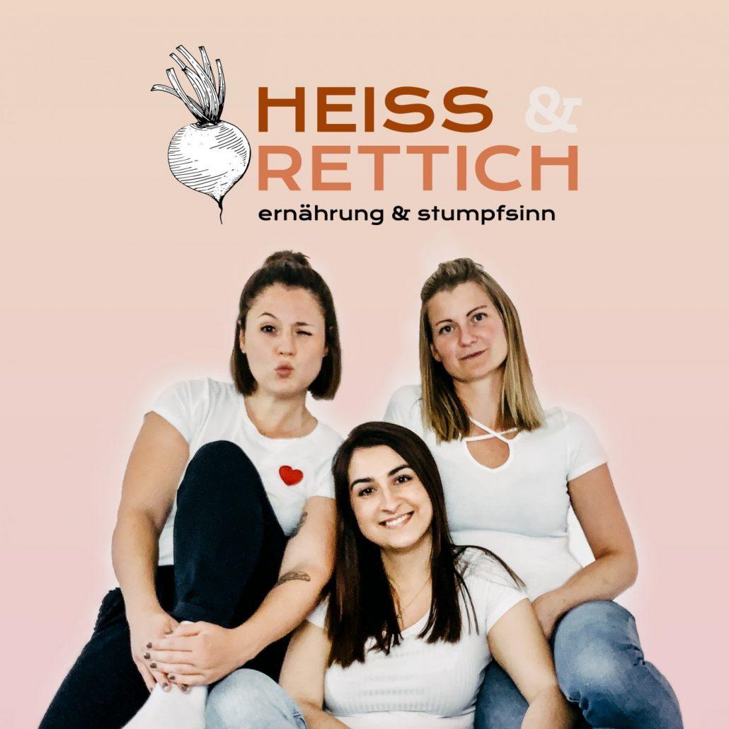 Heiss & Rettich
